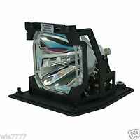 IET Lamps for INFOCUS IN5142 Projector Lamp Replacement Assembly with Genuine Original OEM Philips UHP Bulb Inside