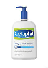 Cetaphil 20 oz Face and Body Gentle Skin Cleanser