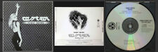 Traci LordsControl Promo 1-track Jewel caseMAXI CDRAR5P-32011995USA