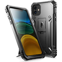 iPhone 11 Pro Max,11,11 Pro ,iPhone SE (2020) Case | Poetic Shockproof Cover