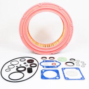 Maintenance Compressor Service Kit (KM031) for Hydrovane Models: 13/23/33