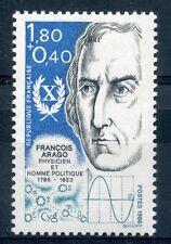STAMP / TIMBRE FRANCE NEUF N° 2396 ** CELEBRITE FRANCOIS ARAGO