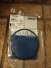Mahle Clevite Engine Water Pump Gasket K31803, Ford Truck