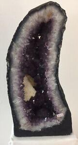 Amethystdruse - 20,70kg - Geode - Edelsteine