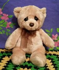 "*Korimco 28cm Teddy Bear ~ ""BENSON"" *"