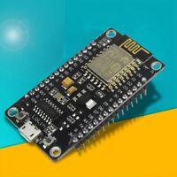 ESP8266 ESP-12E CH340G WIFI Network Development Board Wemos for Arduino Device