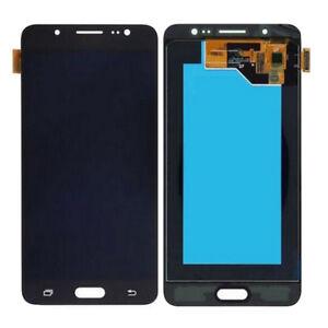 OEM Galaxy J5 2016 J510 SM-J510 LCD Display Touch Screen Digitizer For Samsung