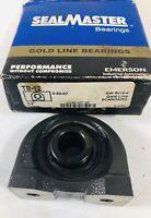 SealMaster Gold Line Bearing TB-12 3/4