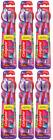 Colgate Kids Toothbrush, Extra Soft, Trolls, 2 Ct. 6 Pack