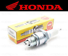 1x NGK BPR4HS Spark Plugs Honda (See Fitment Chart) #98076-54747