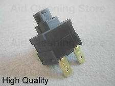 Dyson DC37 DC39 DC41 DC54 Vacuum Cleaner Replacement Mains On Off Switch A9881