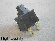DYSON DC08 DC11 DC14 DC20 Vacuum Cleaner ON OFF SWITCH