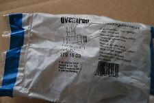 """Oventrop 1191603 handregulierventil dn10 3/8"""" serie cardíaco nuevo"""