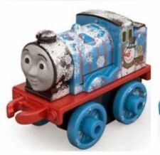 Thomas Minis!! * Chillin Edward! 2015 #66 ** New * Trusted Seller ** Chillin'