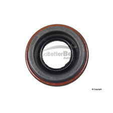 New SKF Differential Pinion Seal Rear 15788 942905 Volvo