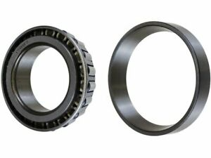 For 1979-1988 Toyota Pickup Wheel Bearing Front 96735PV 1980 1981 1982 1983 1984