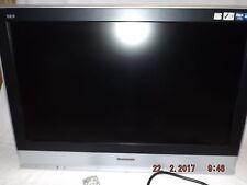 Panasonic Viera 32LM70F 81,3 cm (32 Zoll) 720p Fernseher für die Wand
