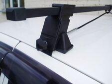 Dachgepäckträger Stangen M04TR 120cm Jaguar S-TYPE