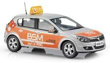 "Corgi ""BSM"" Vauxhall Astra 1 Of 1300 Limited Edition 1:43 Die-Cast Car VA09408"