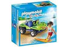 Playmobil piezas sueltas de Summer Fun