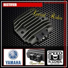 YAMAHA R1 R6 R6S YZFR1 YZF 1998 1999 2000 2001 VOLTAGE RECTIFIER REGULATOR NEW