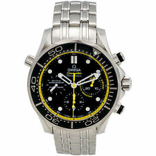 Omega Men's Wristwatches