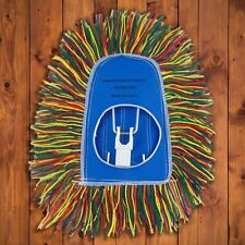 Champion Old Fashioned Dust Mop (Made In Usa!)
