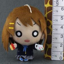 #z030 Anime Character Plush K-ON!