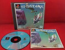 Hi Octane (Sony PlayStation 1) RARE