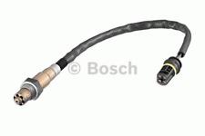 Lambdasonde - Bosch 0 258 006 563