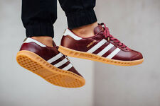 ADIDAS HAMBURG MIG ++ VERY RARE++ MADE IN GERMANY 11 NEW  spezial samba trimm