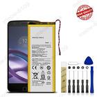 For Motorola Moto G 4th Gen XT1625 XT1622 Replacement Battery GA40 SNN5970A Tool
