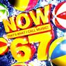 NOW THAT'S WHAT I CALL MUSIC 67 various (2X CD compilation)