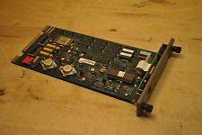 Bailey Controls Etsi LPS01 Infi 90 Slave Position Module ABB