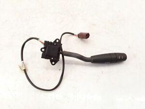 Peugeot 406 2002 Bedienteil Bedieneinheit Schalter Multifunktion VEI21649