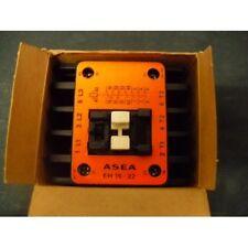 Contactor EH16-22 Asea 380/440VAC 7.5kW SK-814-001-AP