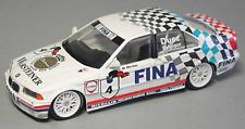 1:43 BMW 318 Duez Monza 1993 1/43 • MINICHAMPS 434932304