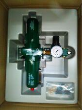 Heidenhain 348249-01 DA 300 Compressed Air Unit