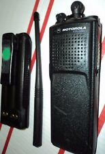 Motorola XTS5000 Model 1 VHF 136 174MHZ AES Encryption P25 XTS 5000