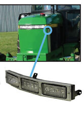 John Deere 2040-3150 Series Tractor LED Hood Light Conversion Kit 2915 RE306510
