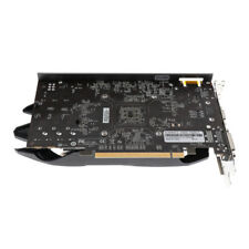 GTX660TI 3G-DDR5 192Bit Memory Video Game Graphics Card Computer Desktops