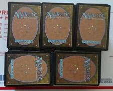 1000 + BULK Magic the Gathering Commons & Uncommons MTG Card LOT 1K+
