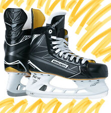 New Bauer Supreme Ignite (S160) Ice Hockey Skate 6.5,7,7.5,8,8.5,9,9.5,10,10.5