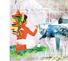 (EI80) Cheek Mountain Thief, Cheek Mountain - 2012 DJ CD