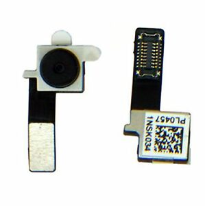 Rear/ Back Camera Flex cable OEM Replacement for Apple iPod Touch 4 4th Gen b250
