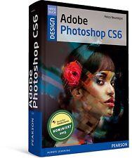 Adobe Photoshop Cs6 Heico Neumeyer 2012