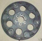 86-97 5.0 5.7 LT1 SBC Chevrolet 1-pc Rear Main Flywheel Flex Plate 153 tooth