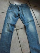 "Jeans ""Take Two"" taglia 32 - ORIGINALI -"