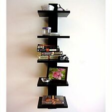 Proman Products - WM16565 - Spine Book Shelf New