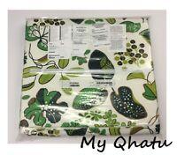 Ikea Poang Footstool Cushion Simmarp Green cushion only 503.059.04 ORIGINAL ITEM
